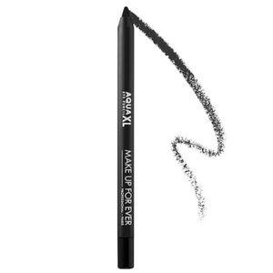 Makeup Forever Aqua XL Waterproof Eyeliner Black